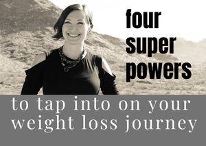 joanna-zajusz-four-superpowers